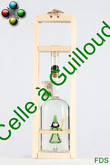 Bouteille_Fée_50cl._+_Pince_Envoi.jpg