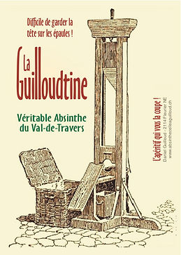 Guilloudtine 1.jpg