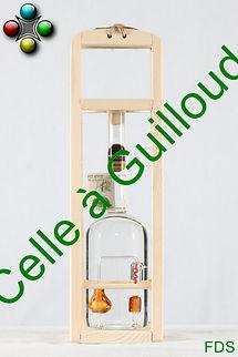 Bouteille Alambic 50cl. + Pince Envoi.jp