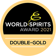 double-gold_2021..png