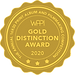 202016x20-GoldDistinctionAward.png