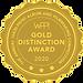 202016x20-GoldDistinctionAward.png