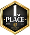 62881-cosmos_badge-1st-place.png
