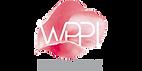 logo_wppi_new.png