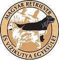 Magyar retriever és vízikutya egyesület