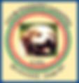 logo-club-italiano-lagotto.png