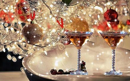 13926-christmas-cocktails-1680x1050-holi