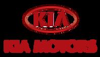 Kia_motors_logo.png