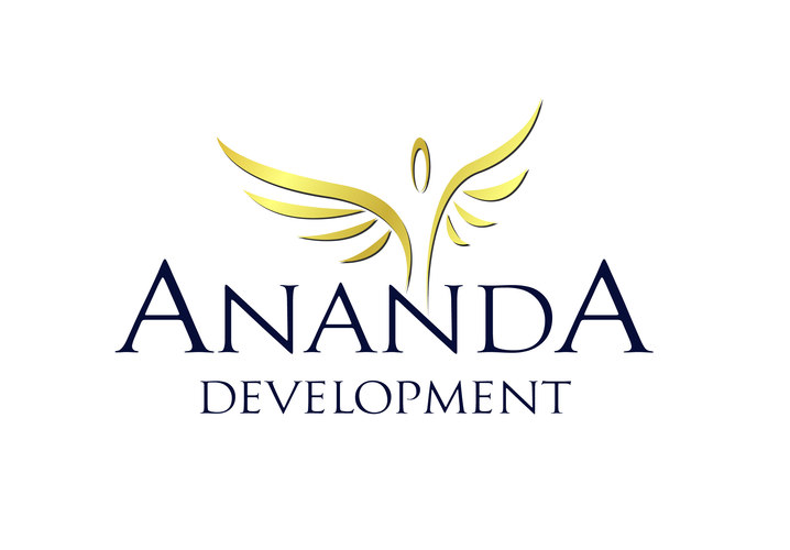Logo-ananda.jpg