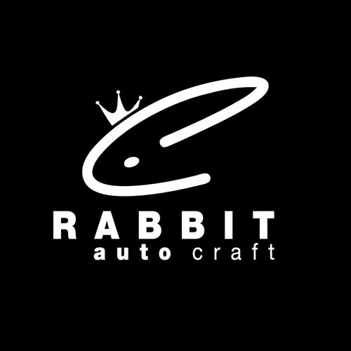 Rabbit Auto Craft Logo.png