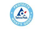 tetra-pak-logo_edited.png