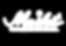 Logo Masket_white-01.png