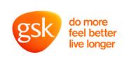 GSK-logo-old_edited.png