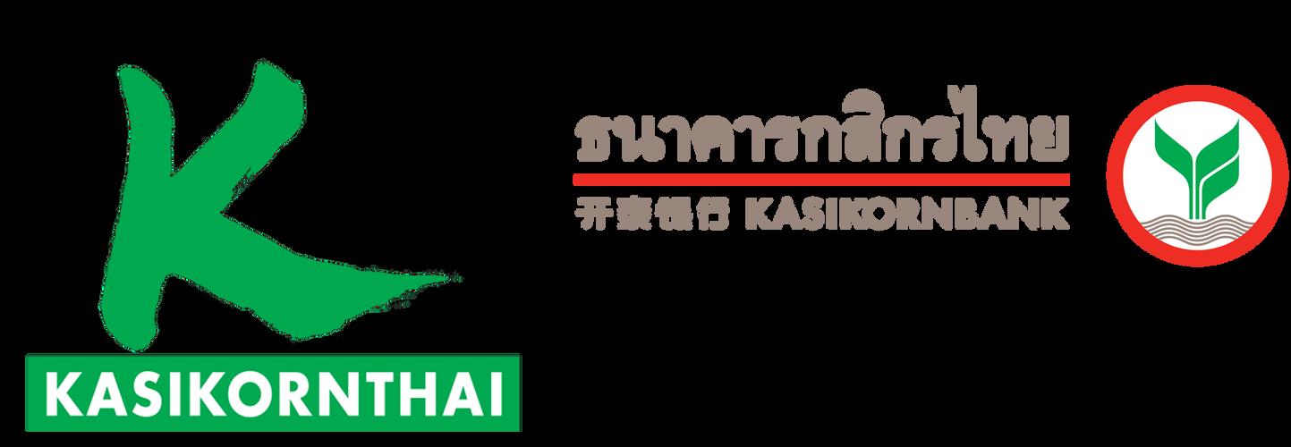 kasikorn-bank-logo-png-9.png