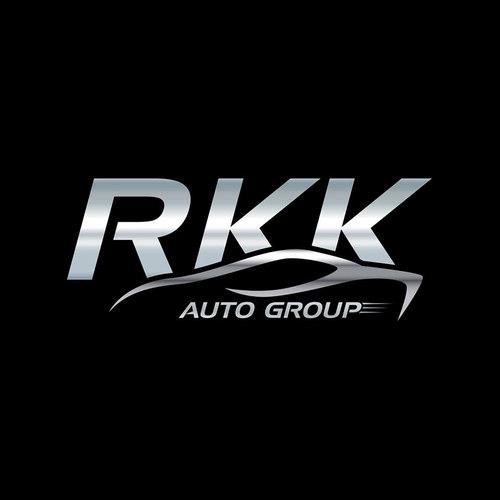 RKK Logo.jpg
