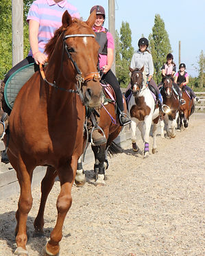 riding pictures sept 2016 089.JPG