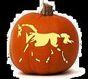 transparant pumpkin.png