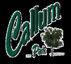 final callum park eco transparent (5).pn