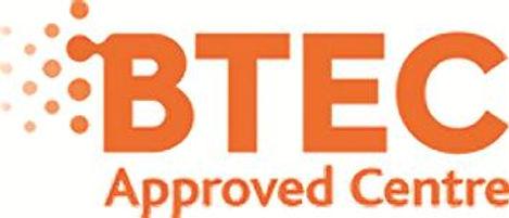 btec (Copy).jpg