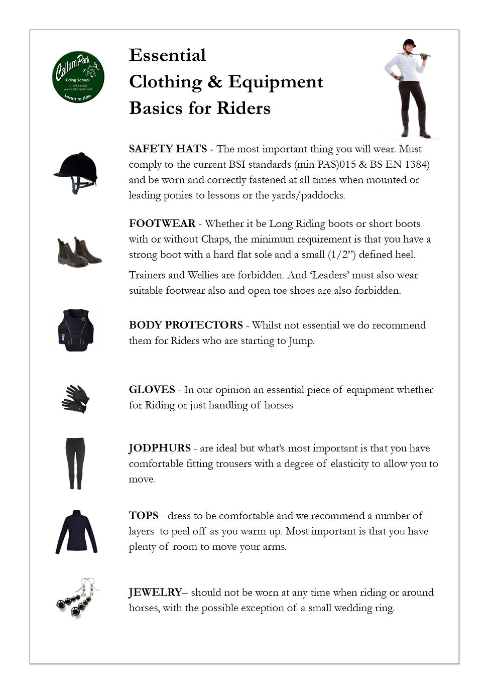 Clothing & equipment guide.jpg