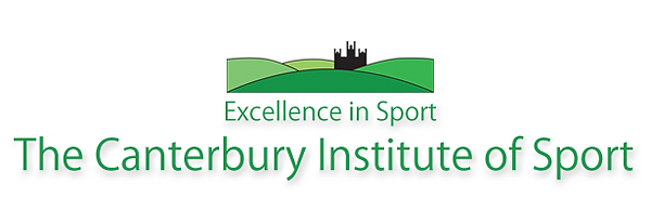 Canterbury-Institute-of-Sport-Logo cropp