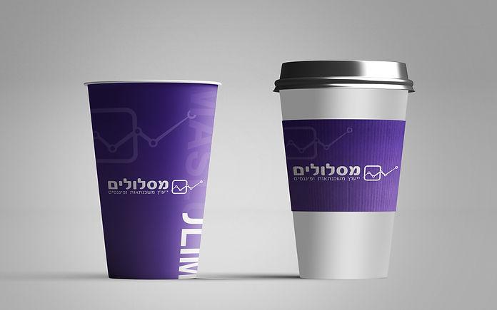 Cup Mockup_sofi.jpg