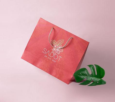 Shopping-Bag-Mockup-Vol6.jpg