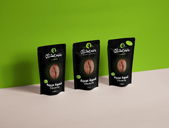 Stand-Up-Pouch-Packaging-Presentation-Mo