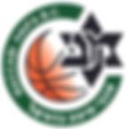 haifa_basketball_logo.jpg