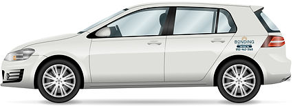 רכב לבן.jpg