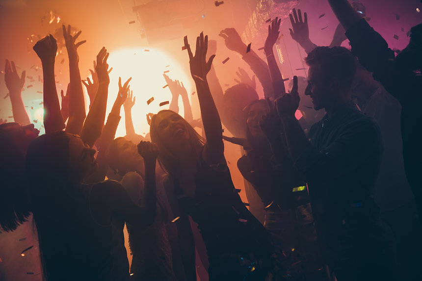 bigstock-Photo-Of-Many-Party-People-Bud-