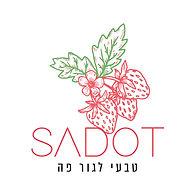 לוגו SADOT.jpg