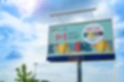 free-billboard-mock-up-72-dpi.jpg