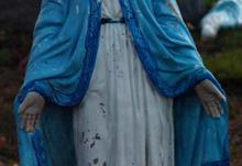 Mary 5