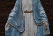 Mary 7
