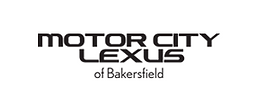 motor-city-lexus.png