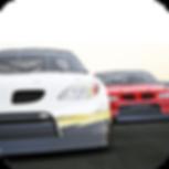 מרוץ מכוניות מהיר
