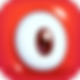 העין האדומה.png