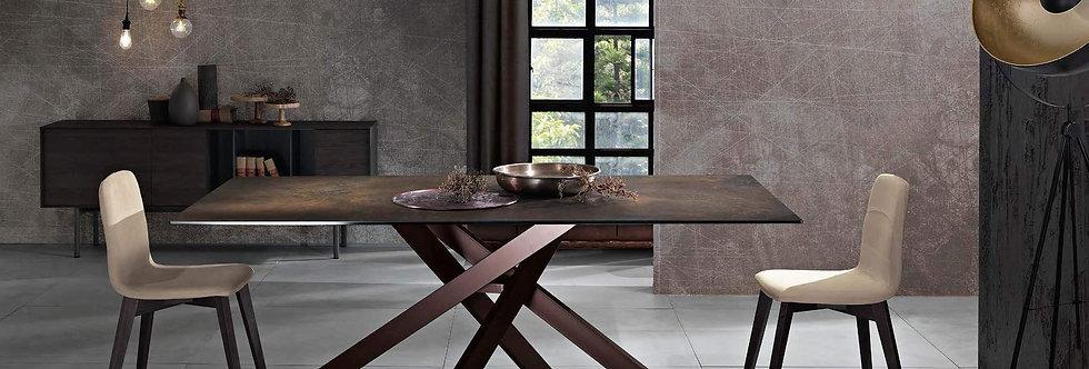 Table Max Home BLAIR
