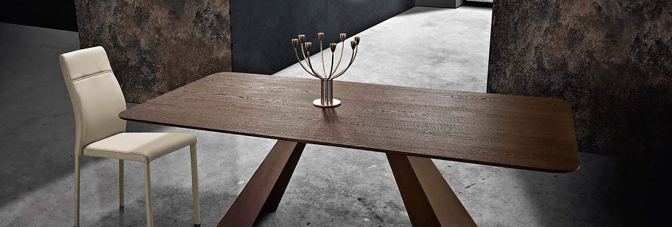 Table Max Home DAYTONA