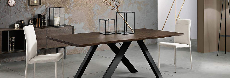 Table Max Home EMME