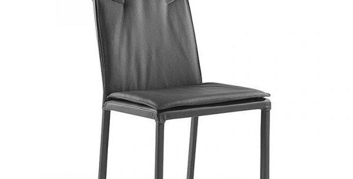 Chair Julia Ariel