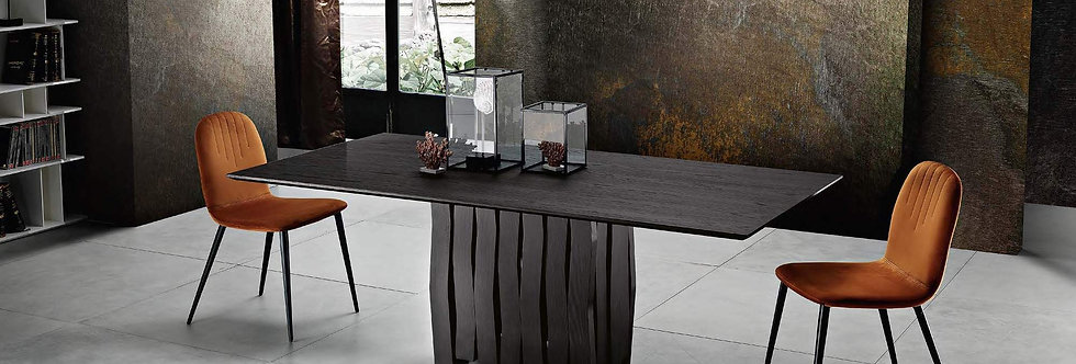 Table Max Home URBAN