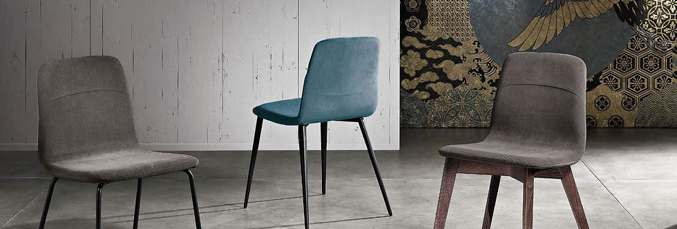 Chair Max Home LOTO