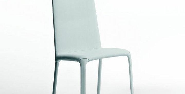 Chair Julia Jenia
