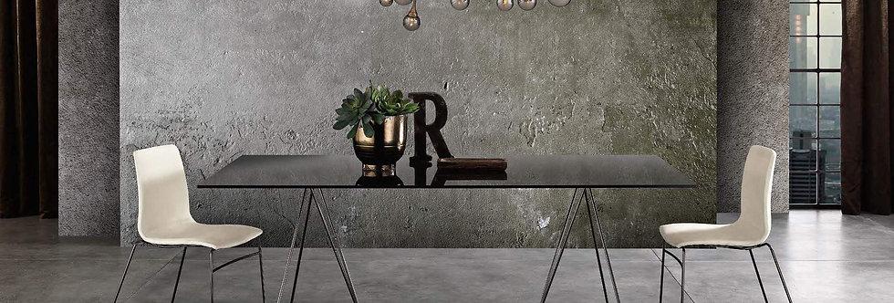 Table Max Home ZENO