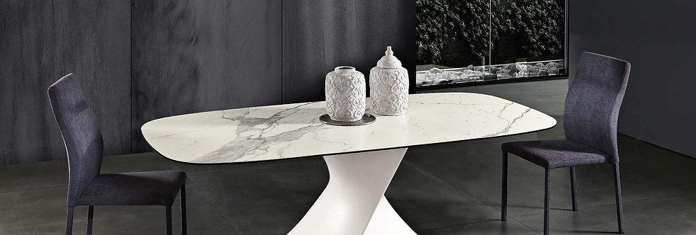 Table Max Home MATRIX