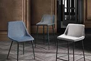 Chair  Max Home MARLENA