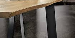 Table Max Home WOOD