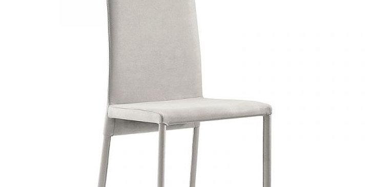 Chair Julia Venere